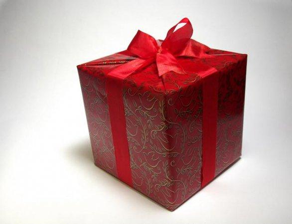Подбор статуса: намек на подарок к 8 марта - Статусы для 8